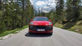 Porsche Macan GTS 2022 (1)