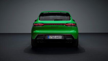 Porsche Macan GTS 2022 (4)
