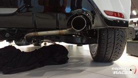 Presentacion Toyota GR Yaris RZ 10