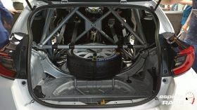 Presentacion Toyota GR Yaris RZ 11
