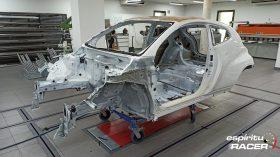 Presentacion Toyota GR Yaris RZ 24