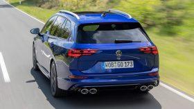 Volkswagen Golf R Variant 2021 (7)
