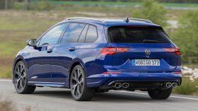 Volkswagen Golf R Variant 2021 (8)