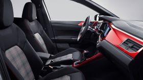 Volkswagen Polo GTI 2022 (14)