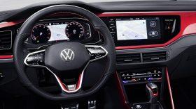Volkswagen Polo GTI 2022 (15)