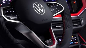 Volkswagen Polo GTI 2022 (16)