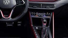 Volkswagen Polo GTI 2022 (17)