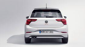 Volkswagen Polo GTI 2022 (5)
