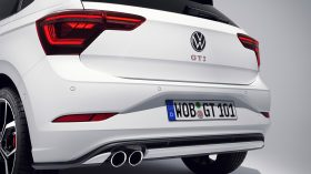 Volkswagen Polo GTI 2022 (6)
