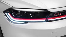 Volkswagen Polo GTI 2022 (7)