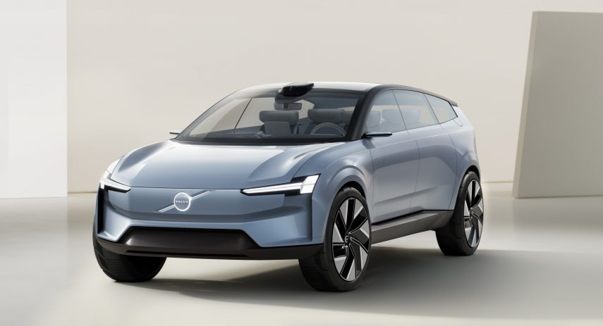 Volvo Concept Recharge 2021 (1)