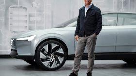 Volvo Concept Recharge 2021 (11)