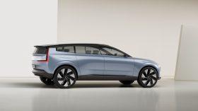 Volvo Concept Recharge 2021 (2)