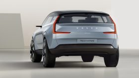 Volvo Concept Recharge 2021 (3)