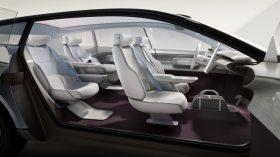 Volvo Concept Recharge 2021 (6)