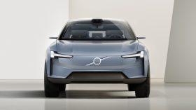 Volvo Concept Recharge 2021 (7)