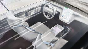 Volvo Concept Recharge 2021 (9)