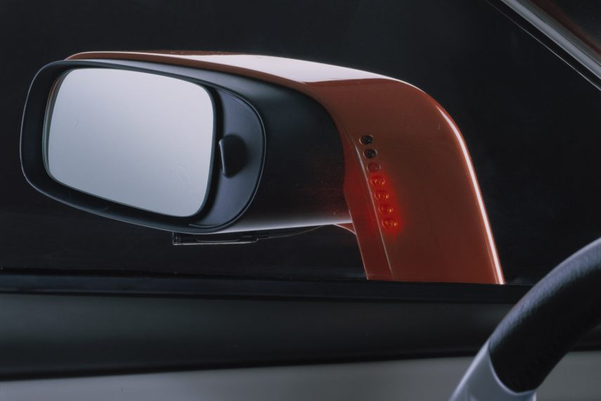 Volvo SCC Safety Concept Car 4