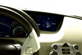 Volvo SCC Safety Concept Car 7